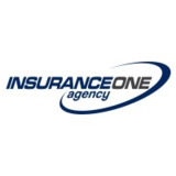 Insurance One Agency, Inc