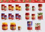 Profile Photos of Producer canned food