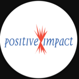 Positive Impact Communications & Training Limited