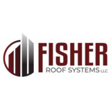 Fisher Roof Systems LLC