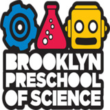 BPOS is one of the Best Daycare in Brooklyn