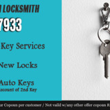 West Bloomfield Locksmith