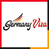 Germany Visa Services Online from UK