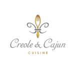 Creole and Cajun Cuisine