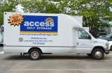Profile Photos of Access Self Storage
