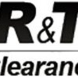 RT Clearance
