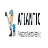 Atlantic Duct & Dryer Vents Cleaning Newark