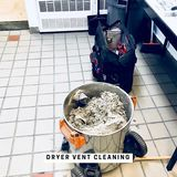 New Album of Atlantic Duct & Dryer Vents Cleaning Newark