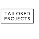 Tailored Projects