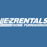 E-Z Rentals Home Furnishings