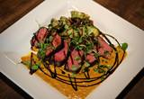 New Album of Blue Agave Grill