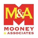 Mooney & Associates, Harrisburg