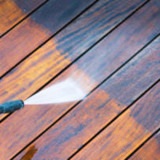 Annapolis Brothers Power Washing