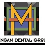 Mangan Dental Group - Dr. Steve Mangan