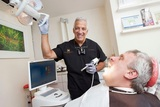 Profile Photos of Rejuvenation Dentistry