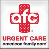 AFC Urgent Care West Long Branch 214 State NJ Route 36