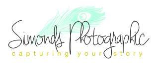 Simonds Photographic |  Professional Photogrpaher