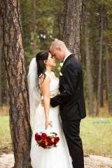 Wedding Photography of Simonds Photographic |  Professional Photogrpaher