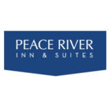 PEACE RIVER INN & SUITES
