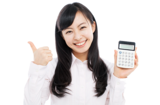 Profile Photos of Instant Cash Loans Today Effortless Money Without Any Stay