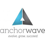 Anchor Wave Internet Solutions LLC