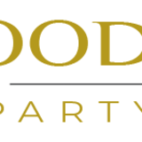 Woodhaven Party Hall