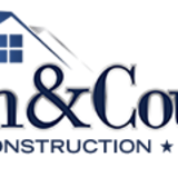 Industry Leading Roofing Contractors Frisco TX