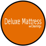 Deluxe Mattress Cleaning Sydney