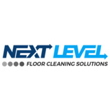 Next Level Floor Cleaning Solutions in Cranbourne