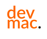 Devmac Trading Ltd, Derby