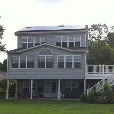 Profile Photos of Standard Energy Solutions 9520 Gerwig Lane, Ste. Q-T - Photo 4 of 11