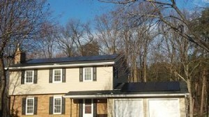 Profile Photos of Standard Energy Solutions 9520 Gerwig Lane, Ste. Q-T - Photo 2 of 11