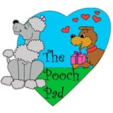 The Pooch Pad 2912 Bagby St.