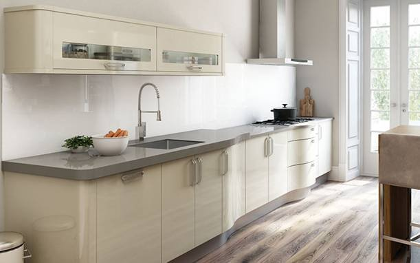 Great Profile Photos Of CK Kitchens Design CK Kitchens Design Unit 10, First  Floor, The