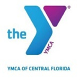Wayne Densch YMCA Family Center