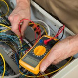 Choice Electrical Services