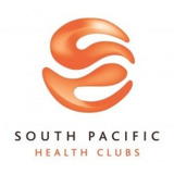 South Pacific Health Club Williamstown