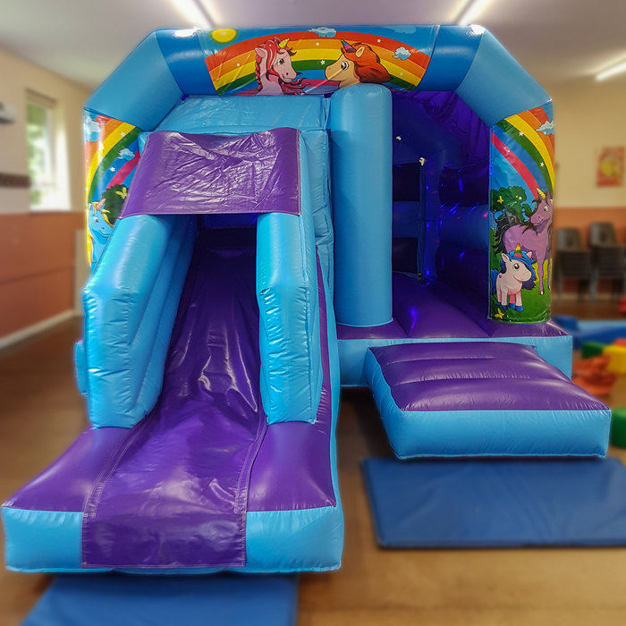 New Album of Airplay Inflatables 33 Cooper Drive - Photo 4 of 4