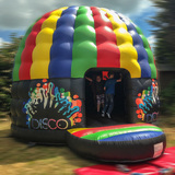 New Album of Airplay Inflatables