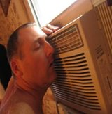 Supreme Heating & Air Conditioning, Summerville