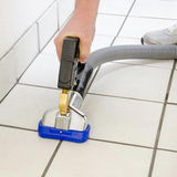 New Album of Marks Tile and Grout Cleaning Sydney