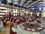 Profile Photos of Outdoor Catering Dubai