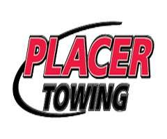 Placer Towing
