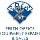 Perth Office Equipment Repairs