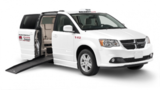 New Album of Taxi Service in Chicago - Rosemont Elite Taxi