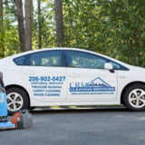 Janitorial Services Auburn