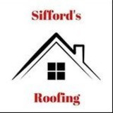 Sifford's Roofing
