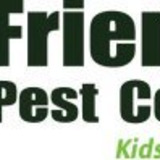 Ecofriendly Pest Control