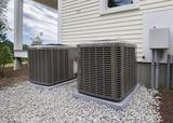 Windsor Heating & Cooling Experts of Windsor Heating & Cooling Experts