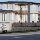 Adelaide Builders Services